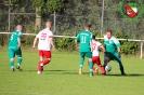 2. Runde Kreispokal: TSV Groß Berkel 1 - 2 TC Hameln_13