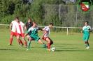 2. Runde Kreispokal: TSV Groß Berkel 1 - 2 TC Hameln_14