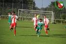 2. Runde Kreispokal: TSV Groß Berkel 1 - 2 TC Hameln_15