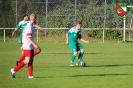 2. Runde Kreispokal: TSV Groß Berkel 1 - 2 TC Hameln_16