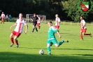 2. Runde Kreispokal: TSV Groß Berkel 1 - 2 TC Hameln_17