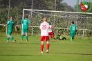 2. Runde Kreispokal: TSV Groß Berkel 1 - 2 TC Hameln_18