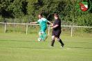 2. Runde Kreispokal: TSV Groß Berkel 1 - 2 TC Hameln_19