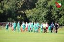 2. Runde Kreispokal: TSV Groß Berkel 1 - 2 TC Hameln_1