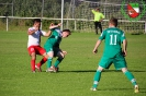 2. Runde Kreispokal: TSV Groß Berkel 1 - 2 TC Hameln_20