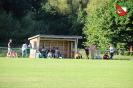 2. Runde Kreispokal: TSV Groß Berkel 1 - 2 TC Hameln_21