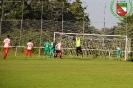 2. Runde Kreispokal: TSV Groß Berkel 1 - 2 TC Hameln_22