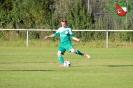 2. Runde Kreispokal: TSV Groß Berkel 1 - 2 TC Hameln_23