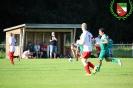 2. Runde Kreispokal: TSV Groß Berkel 1 - 2 TC Hameln_24