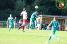 2. Runde Kreispokal: TSV Groß Berkel 1 - 2 TC Hameln_25