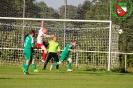 2. Runde Kreispokal: TSV Groß Berkel 1 - 2 TC Hameln_26