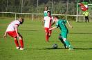2. Runde Kreispokal: TSV Groß Berkel 1 - 2 TC Hameln_27