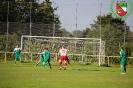 2. Runde Kreispokal: TSV Groß Berkel 1 - 2 TC Hameln_28