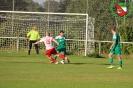 2. Runde Kreispokal: TSV Groß Berkel 1 - 2 TC Hameln_29