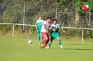 2. Runde Kreispokal: TSV Groß Berkel 1 - 2 TC Hameln_30