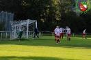 2. Runde Kreispokal: TSV Groß Berkel 1 - 2 TC Hameln_32