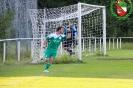 2. Runde Kreispokal: TSV Groß Berkel 1 - 2 TC Hameln_33