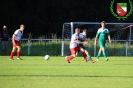 2. Runde Kreispokal: TSV Groß Berkel 1 - 2 TC Hameln_34