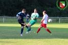 2. Runde Kreispokal: TSV Groß Berkel 1 - 2 TC Hameln_36