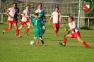 2. Runde Kreispokal: TSV Groß Berkel 1 - 2 TC Hameln_37