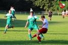 2. Runde Kreispokal: TSV Groß Berkel 1 - 2 TC Hameln_38
