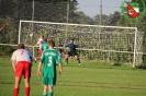 2. Runde Kreispokal: TSV Groß Berkel 1 - 2 TC Hameln_40