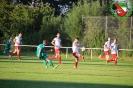2. Runde Kreispokal: TSV Groß Berkel 1 - 2 TC Hameln_41