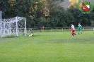 2. Runde Kreispokal: TSV Groß Berkel 1 - 2 TC Hameln_42