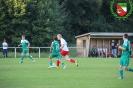 2. Runde Kreispokal: TSV Groß Berkel 1 - 2 TC Hameln_43