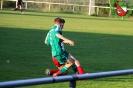 2. Runde Kreispokal: TSV Groß Berkel 1 - 2 TC Hameln_44