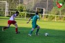 2. Runde Kreispokal: TSV Groß Berkel 1 - 2 TC Hameln_45