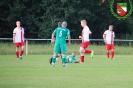 2. Runde Kreispokal: TSV Groß Berkel 1 - 2 TC Hameln_47