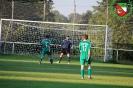 2. Runde Kreispokal: TSV Groß Berkel 1 - 2 TC Hameln_48