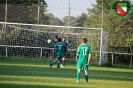 2. Runde Kreispokal: TSV Groß Berkel 1 - 2 TC Hameln_49