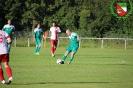 2. Runde Kreispokal: TSV Groß Berkel 1 - 2 TC Hameln_4