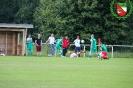 2. Runde Kreispokal: TSV Groß Berkel 1 - 2 TC Hameln_50