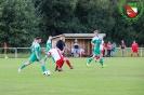2. Runde Kreispokal: TSV Groß Berkel 1 - 2 TC Hameln_51