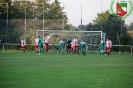 2. Runde Kreispokal: TSV Groß Berkel 1 - 2 TC Hameln_52
