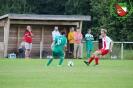 2. Runde Kreispokal: TSV Groß Berkel 1 - 2 TC Hameln_53
