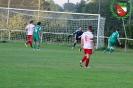 2. Runde Kreispokal: TSV Groß Berkel 1 - 2 TC Hameln_54