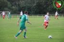 2. Runde Kreispokal: TSV Groß Berkel 1 - 2 TC Hameln_59