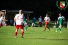 2. Runde Kreispokal: TSV Groß Berkel 1 - 2 TC Hameln_5