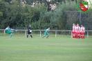 2. Runde Kreispokal: TSV Groß Berkel 1 - 2 TC Hameln_60