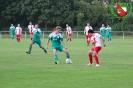 2. Runde Kreispokal: TSV Groß Berkel 1 - 2 TC Hameln_62