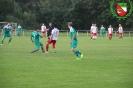 2. Runde Kreispokal: TSV Groß Berkel 1 - 2 TC Hameln_63