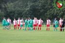 2. Runde Kreispokal: TSV Groß Berkel 1 - 2 TC Hameln_64