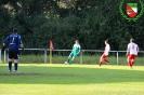 2. Runde Kreispokal: TSV Groß Berkel 1 - 2 TC Hameln_6