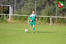 2. Runde Kreispokal: TSV Groß Berkel 1 - 2 TC Hameln_7