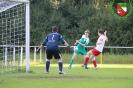 2. Runde Kreispokal: TSV Groß Berkel 1 - 2 TC Hameln_8