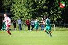 2. Runde Kreispokal: TSV Groß Berkel 1 - 2 TC Hameln_9